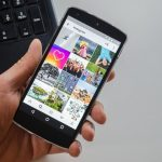 Cara Tambah Followers Instagram Dengan Mudah dan Cepat