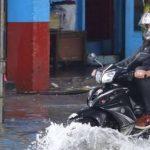 Tips Perawatan Motor Setelah Kebanjiran